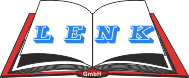 BiblioLenk