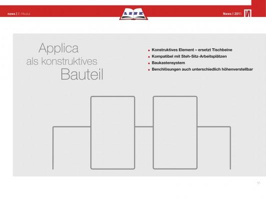 E-Modul DE Prospekt__Seite_10_1574x1180