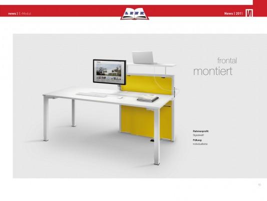 E-Modul DE Prospekt__Seite_16_1574x1180