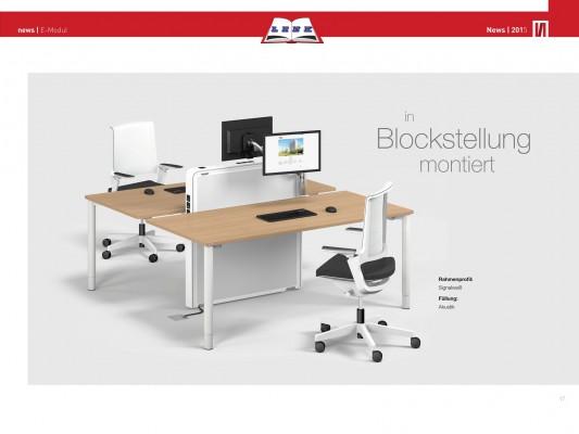 E-Modul DE Prospekt__Seite_17_1574x1180