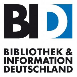 csm_BID-Logo_06_dc97f3e076[1]