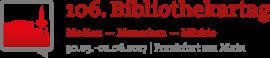 DBT2017_Final_Logo-441×95[1]